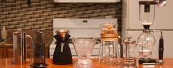 Альтернативные методы приготовления кофе