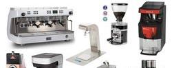 кофейное оборудование
