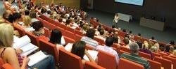 семинар для учебных заведений